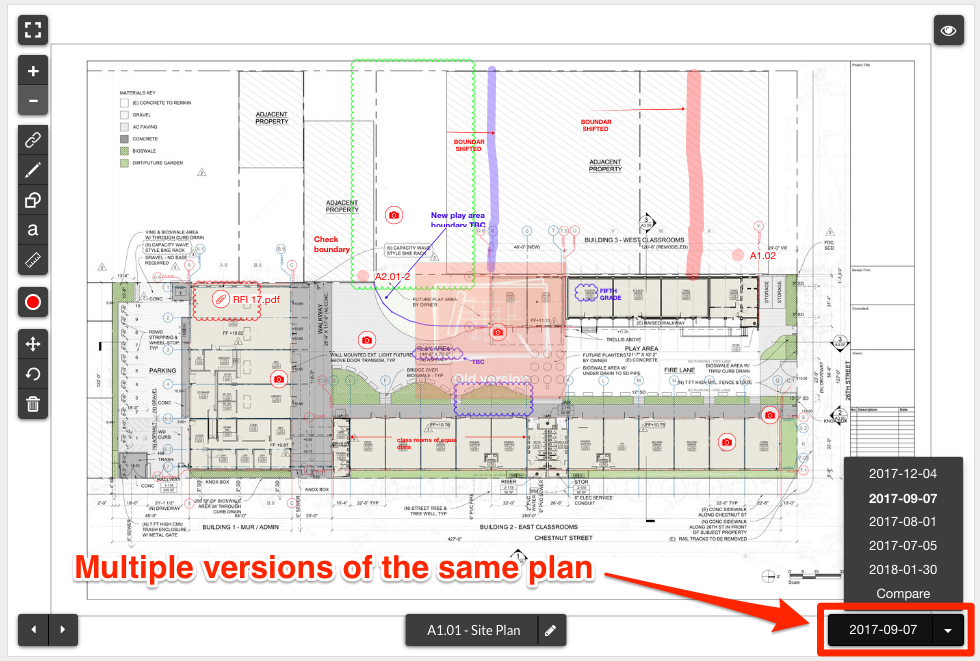 A1_01___Site_Plan___CMG_Building.png