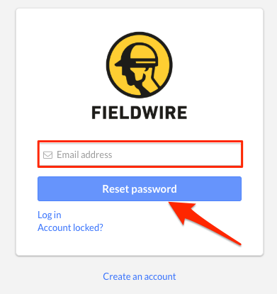 Fieldwire__Reset_Password.png