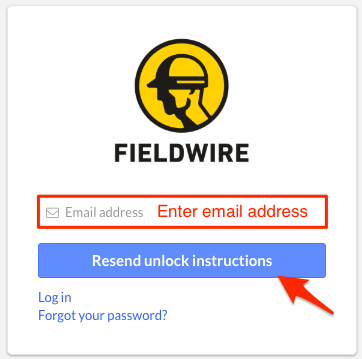 Fieldwire__Unlock_email_address.png