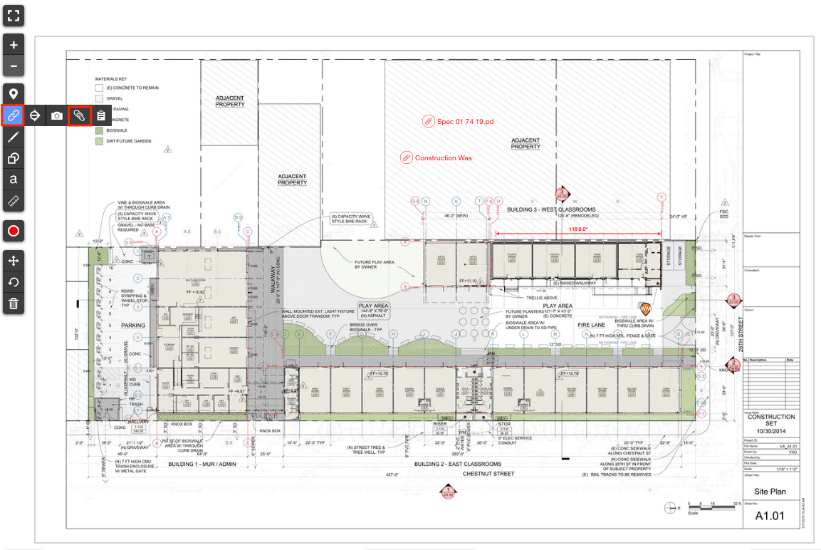 A1_01___Site_Plan___505_Powell_St_.png