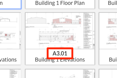 Plans___Office_Renovation.png