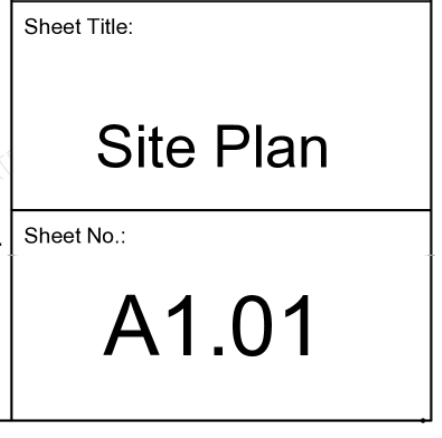 A1_01___Site_Plan___Office_Renovation.png