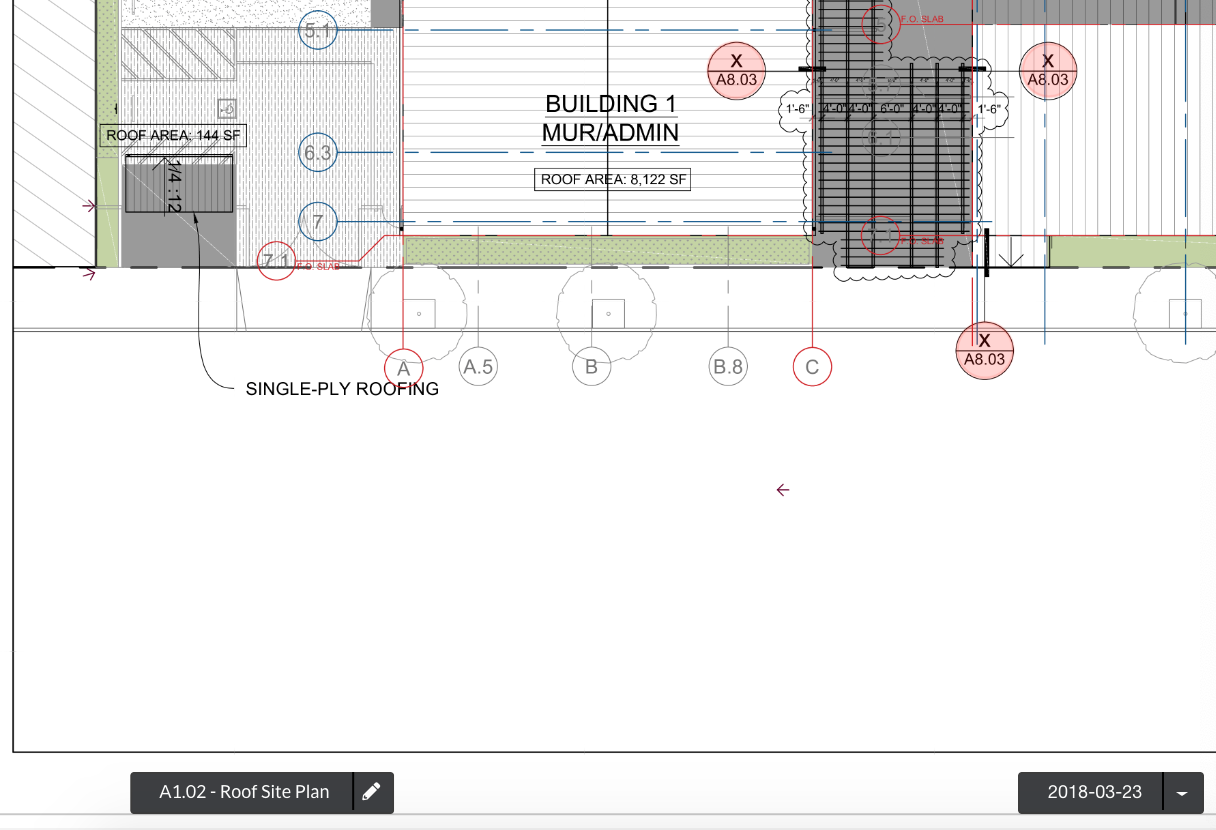 A1_02___Roof_Site_Plan___Office_Renovation.png