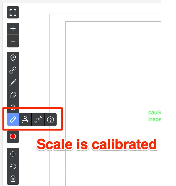 Scale_calibrated.jpg