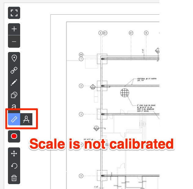 Scale_not_calibrated.jpg