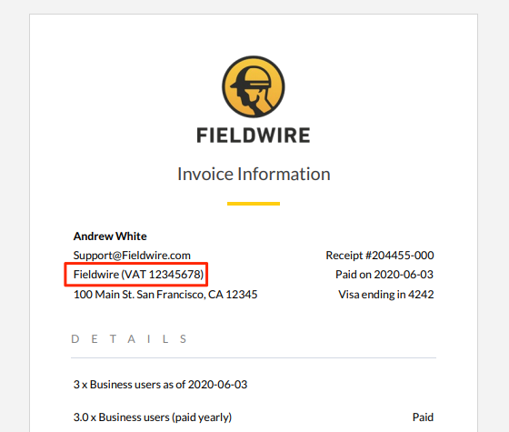 Fieldwire_Invoice_2020-06-03_pdf.png