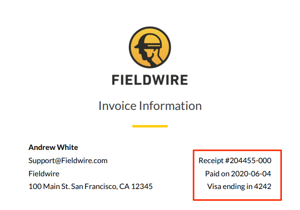 Fieldwire_Invoice_2020-06-04_pdf.png