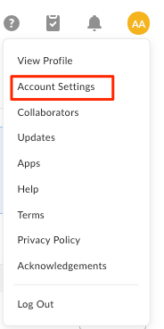 Account_Settings___Powered_by_Box.png