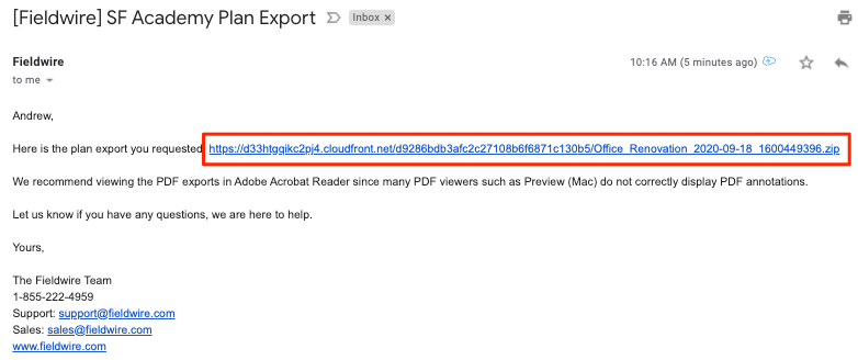 _Fieldwire__Office_Renovation_Plan_Export_-_andrewwhite_fieldwire_com_-_Fieldwire_Mail.png